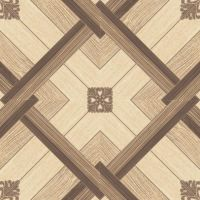 Напольная плитка Tasseli 44x44 (TL4E012-39)