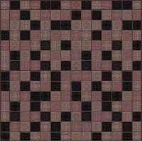 Напольная плитка: Arabesque 33x33 Сорт1, (AY4D112-63)