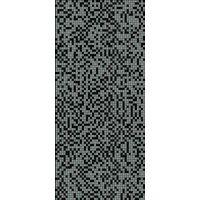Облицовочная плитка: Black