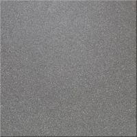 Напольная плитка Грес 60х60 У 19 неполированная темно-серая