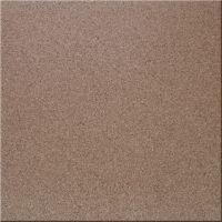 Напольная плитка Грес 60х60 У 18 неполированная коричневая