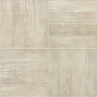 Напольная плитка Кастелло 40x40 7 белый 84,48 кв.м (1,76 кв)