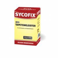 Клей для стеклообоев SYCOFIX 0.5кг