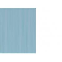 Напольная плитка: Aurora, 33x33, С1, голубой  8,3мм (AU4D042-63)