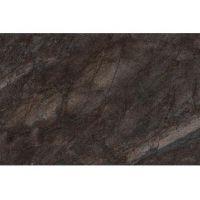 Облицовочная плитка: Chocolate, 30x45, Сорт1, коричневая (CKN111R)