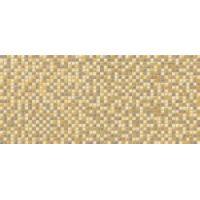Вставка: Escada, Mosaic, 20x44, Сорт1, бежевый  толщ., (ES2G011)