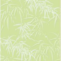 Напольная плитка: Jungle, 33x33, Сорт1, зеленый, (JU4D022-63)
