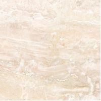 Напольная плитка: Wave, Roses 44x44, бежевая, (WA4E012D-41)