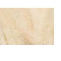 Облицовочная плитка: Majestic 30x45 С 1 бежевый  8, (MJN011D)