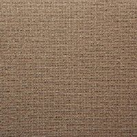 Ковролан CORATO 964, коричневый, 4м