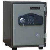 Сейф MS2-D 336*389*444 42 кг.электр.код