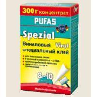 Клей Pufas Spezial Vinyl 300гр.