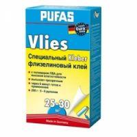 Клей Pufas флизелиновый 200 гр