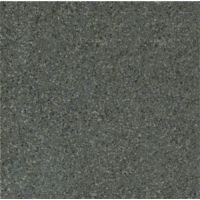 Напольная плитка 30х30 ГРЕС У19 ступени 0 (Н) темно-серый