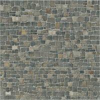 Керамическая плитка 41,8х41,8 Аликанте асфальт