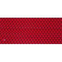 Грязезащитная дорожка PVC Aqua Step красная  0,9мх8,5м