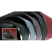 Грязезащитная дорожка PVC Серая 1,0мх6ммх15м