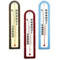 Термометр ТБН-3-М2 исполнение 5 наружный