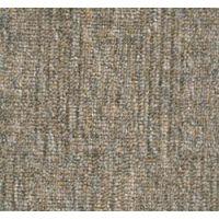 Ковролан Аргентина 102, 3м, серо-коричневый