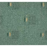 Ковролан Аккорд 036, 3,5м, зелёный