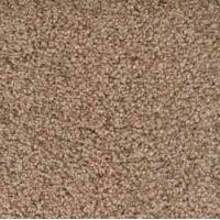Ковролан Фортуна 64, 4 м , коричневый