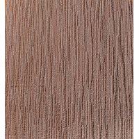 Ковролан  Форли  ут. 4м  1080  коричневый