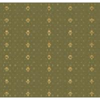 Ковролан Aquarelle  461 8 41066 оливковый с точками 4 м