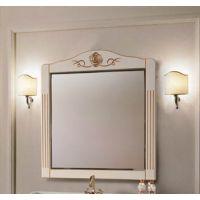 Зеркало Рояль  В 105  (37)