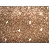 Ковролан  Matrix  3599 8 10544  св.коричневый с точками 4 м