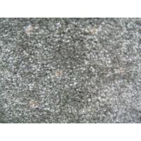 Ковролан  Matrix  3599 8 10544  серый с точками 4 м