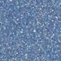 Линолеум LG Bright    2 м  92304