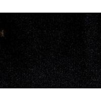 Ковролан Пронто 900 черный 4м
