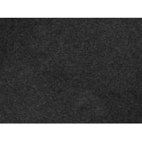 Ковролан CarLux GR 0815 серый 2,02м