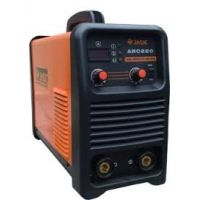 Сварочный аппарат ARC-220  (J95)