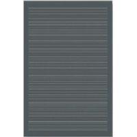 Циновка  Art 5045/4J40  2,0 x 2,90  Серые  линии