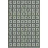 Циновка  Cot 3308  1,20х1,70    Серый квадрат