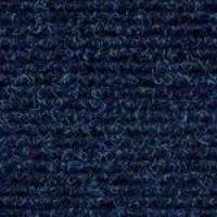 Напольное покрытие Detroit 5507 Синий 4 м
