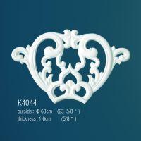 Декоративная консоль К4044  d 60 cm