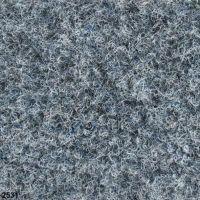 Напольное покрытие Примавера 2531, серый 4 м