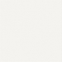 Напольная плитка (MY4D302-63) : Mono 33,3x33,3 С1, светло-беж.(8