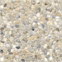 Напольная плитка для пола Керамин Мирада 2 (400х400 мм)