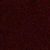 Напольное покрытие Sidney 0706 4 м красный