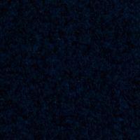 Напольное покрытие Sidney 0834 4 м  синий