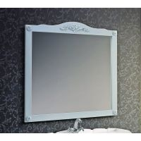 Зеркало  Верди В 105 (38)