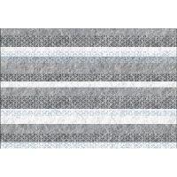 Azori Mariscos Арго Геометрия 40,5x27,8