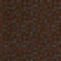 Квадро бордовый 25х35 см