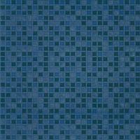 Квадро G синий 42х42 см