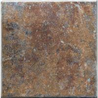 Металлик GP коричневый 30x30
