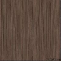 Напольная плитка Miranda, 32.6x32.6, Сорт1, коричневый