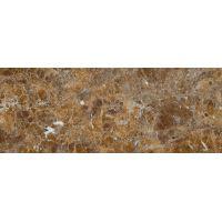 Керамическая плитка коллекция 23х60 CENTURIAL 2360 97 032